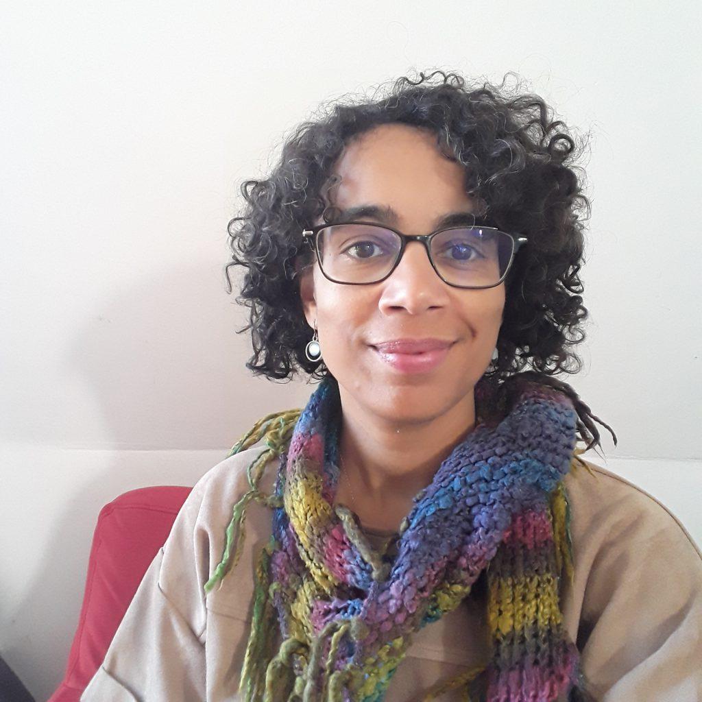 Amanda-Diemel-counsellor