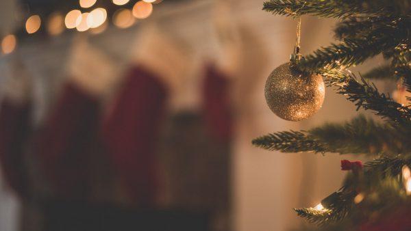 hoe-vier-jij-kerst-2020-vraagteken