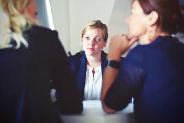 Hoe-zorg-jij-dat-je-gezien-en-gehoord-wordt-tips-van-amazone-counselling
