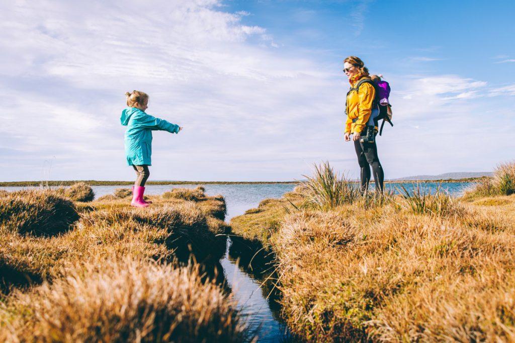 Werd-jij-als-kind-uitgedaagd-tot-gezond-assertief-gedrag-vraagteken-tips-van-amazone-counselling