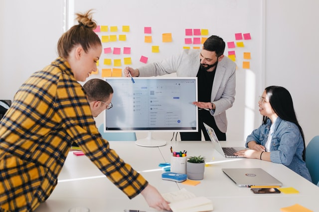 Amazone-Counselling-traint-medewerkers-in-beter-contact-met-elkaar-klanten-en-stakeholders