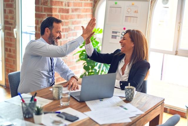 samen-oefenen-in-assertief-gedrag-is-behulpzaam-tips-van-amazone-counselling